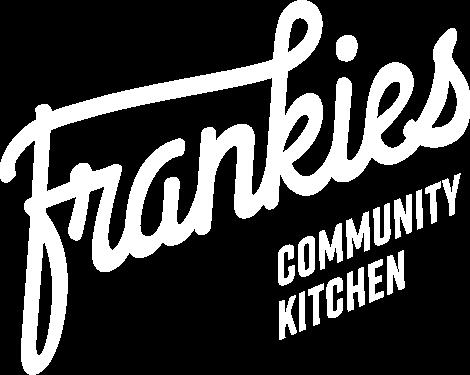 frankies-large
