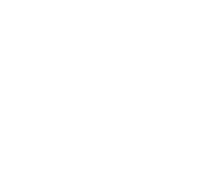 Frankies Community Kitchen