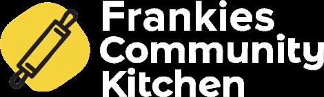 FrankiesCommunityKitchenLogo-white